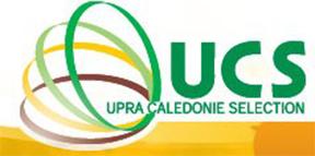 logo-ucs