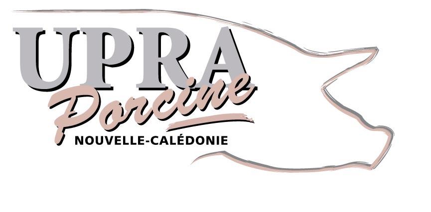 logo-upra-porcine
